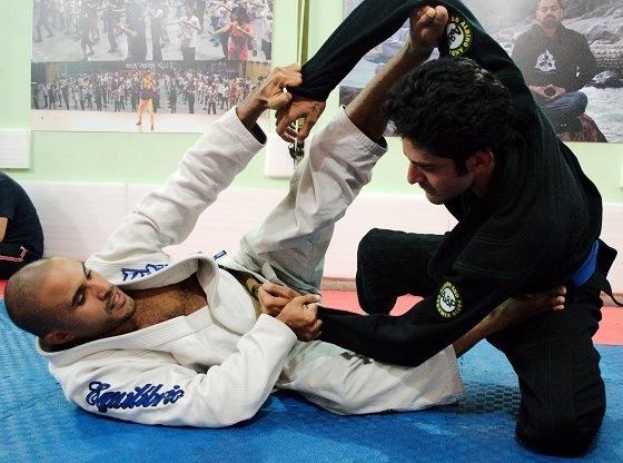 BJJ-India-BJJ-Delhi-Atos-Eduardo