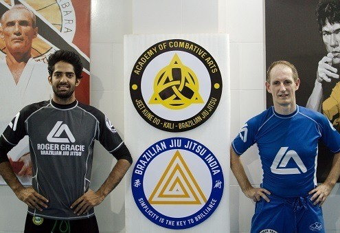 BJJ-India-BJJ-Delhi-Visitor