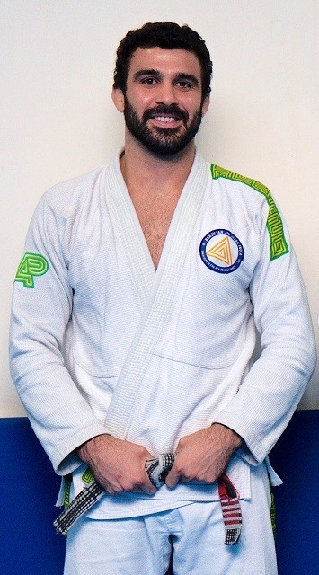 Rodrigo-Teixeira-BJJ-India