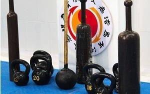 bjj-india-fitness