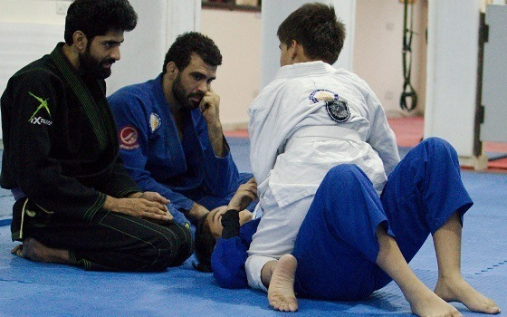 bjj-india-kids-bullyproof
