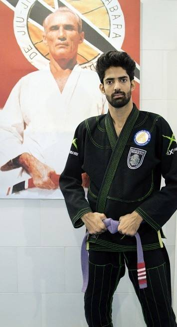 bjj-india-professor-arun