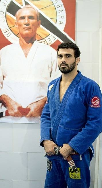 bjj-india-professor-rodrigo