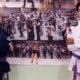 Aslam visits BJJ India