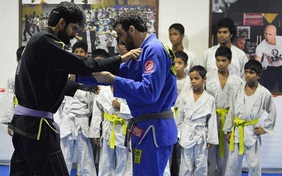 bjj-india-judo