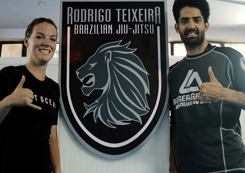 Brazilian-Jiu-Jitsu-India-Delhi-Women-Self-Defense