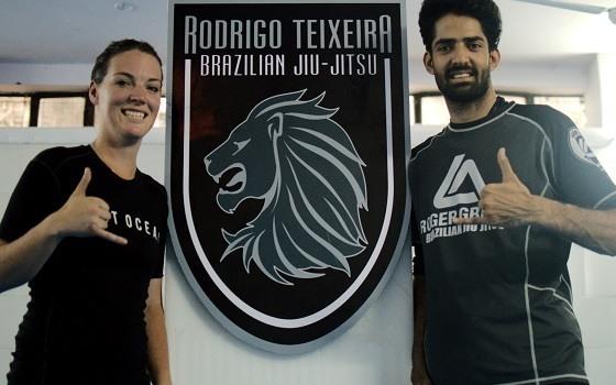 Brazilian-Jiu-Jitsu-India-Delhi-Women-Self-Defense