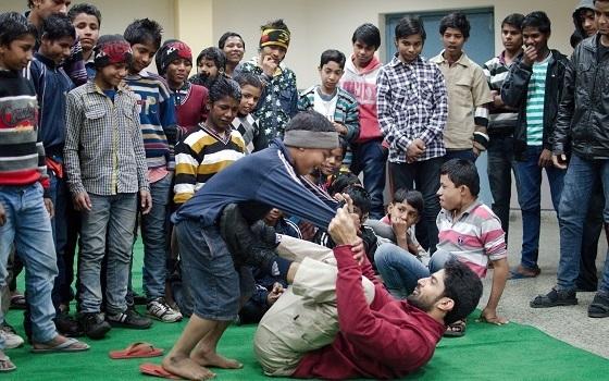 BJJ-Delhi-Kids-BJJ