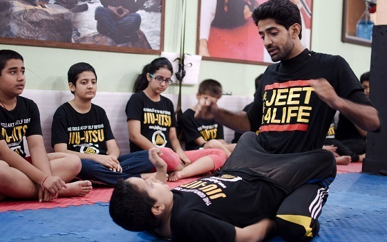 Jiu-Jitsu-India-Delhi-Kids-Martial-Art