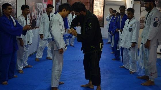 bjj-india-belt-promotions