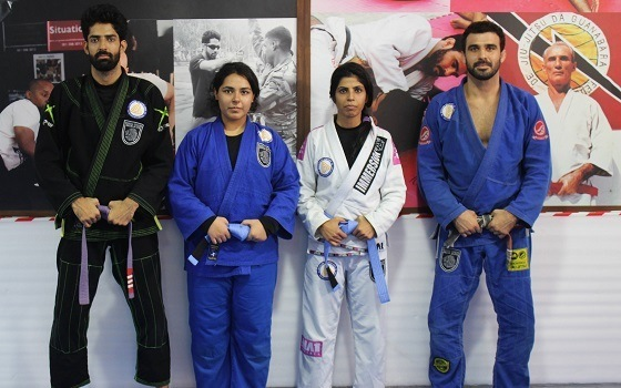 bjj-india-women-blue-belts-self-defense