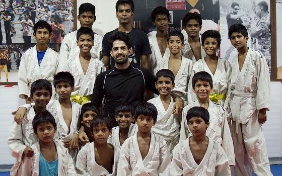 BJJ-India-NGO-Cause
