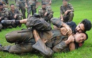 BJJ-India-BJJ-Delhi-Army