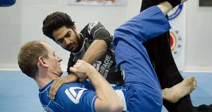 bjj-india-delhi-gracie-jiu-jitsu