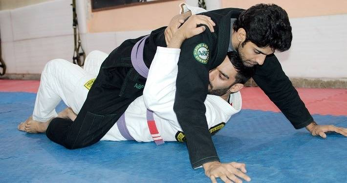 bjj-india-delhi-self-defense