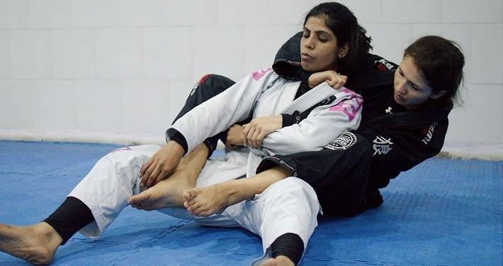 bjj-india-delhi-women